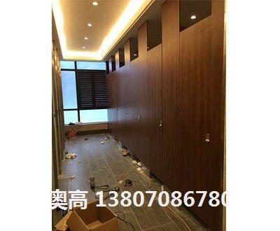 江西公共竞技宝ios下载竞技宝app ios