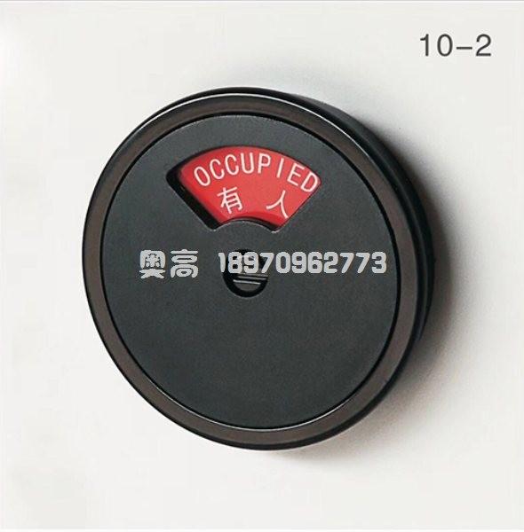 竞技宝app二维码竞技宝app ios五金